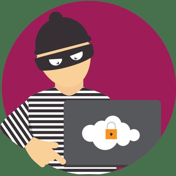 ssl website online security