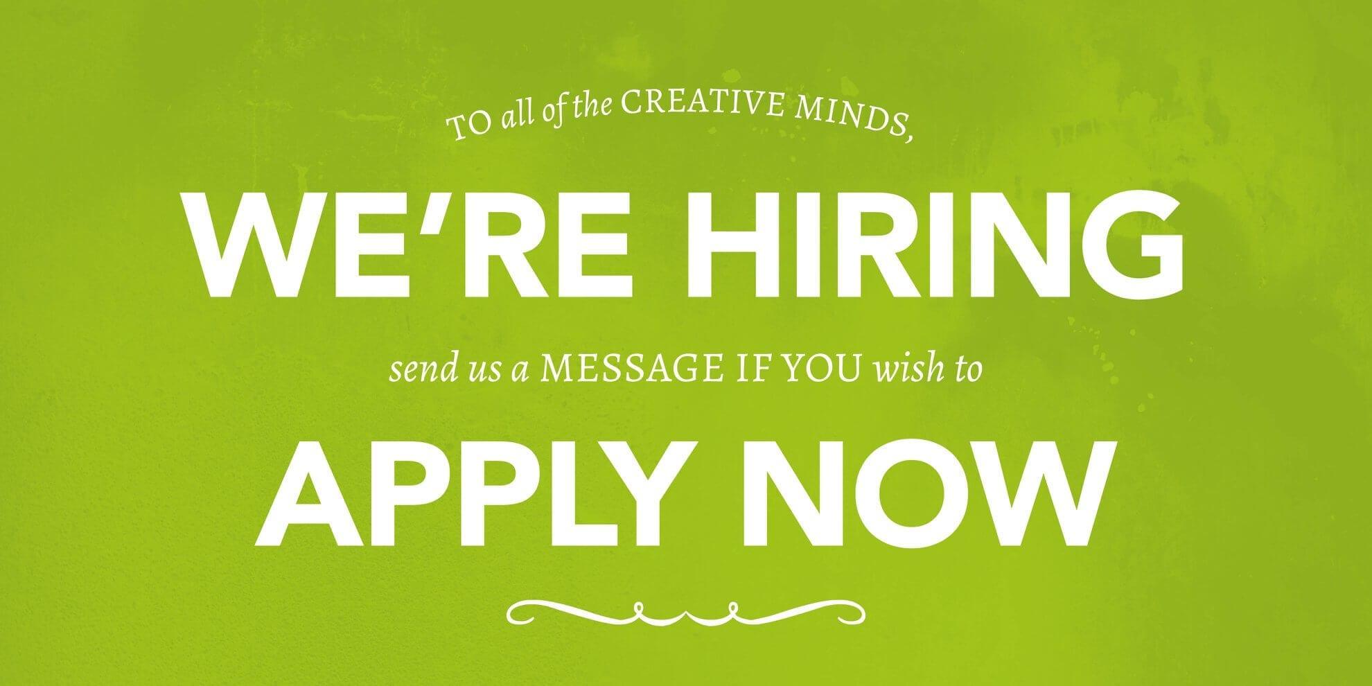 exeter design jobs nettl vacancies