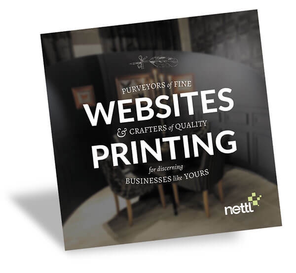 website and print buying guide