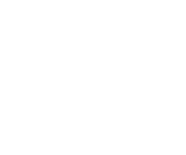 landing page mistakes killing conversions