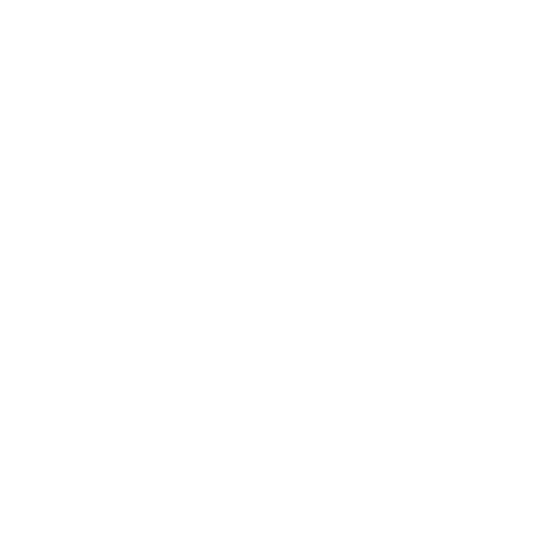 business growth thrive in 2019