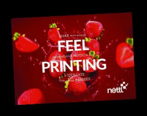 Nettl Print Guide