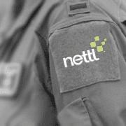 Nettl Jobs