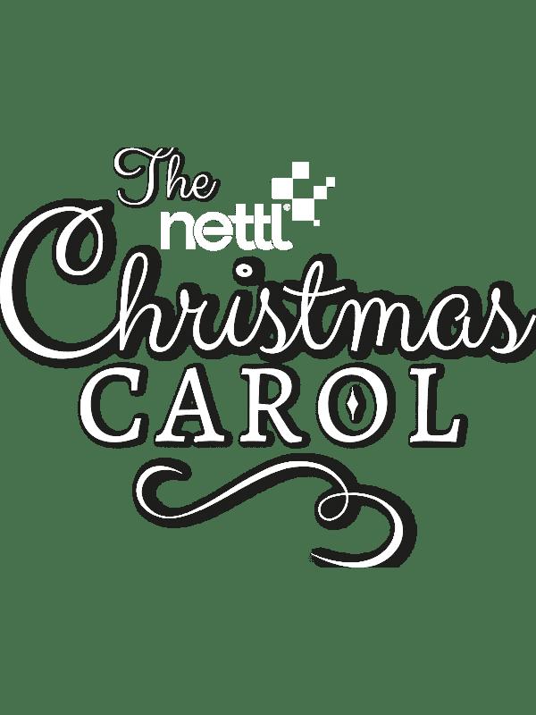 The Nettl Christmas Carol