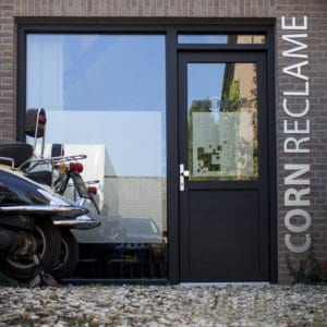 Boxmeer Nettl studio