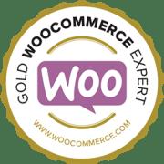 woocoomerce_expert