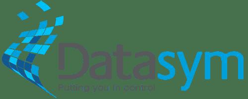 Datasym-logo