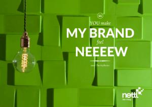 Webdesign Den Haag Nettl
