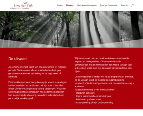 Uitvaart_Van_der_eijk