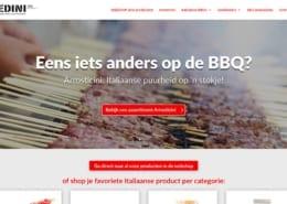 Spiedini.nl