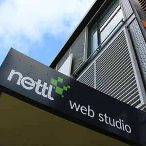 Nettl Petone