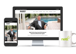 barry-real-estate-website-portfolio