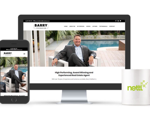 barry-real-estate-website-portfolio