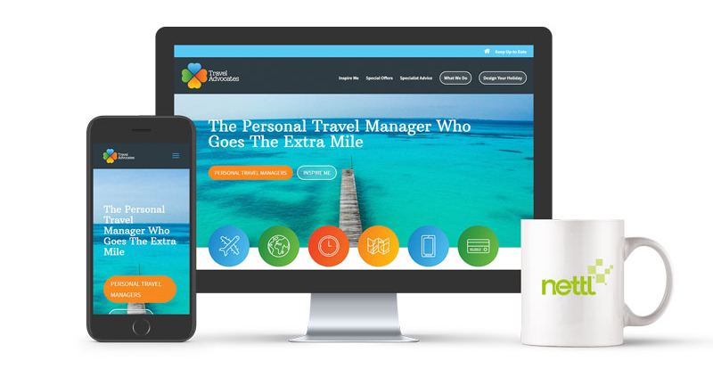 travel-advocates-website-portfolio