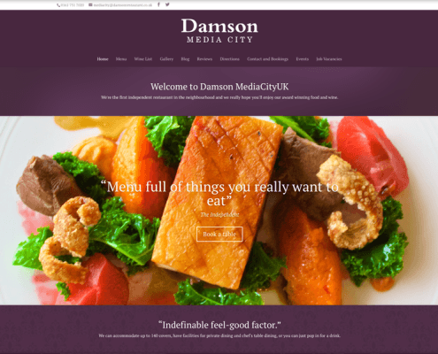 damson-featured