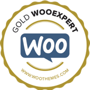 wooexpert_gold_web design london