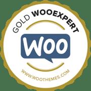 wooexpert_gold