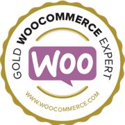 woocoomerce_expert_web design london