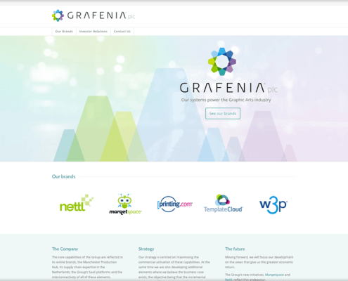 featured-grafenia