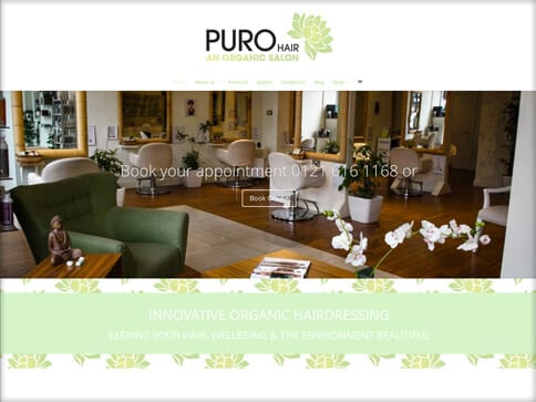 puro-pages-home-484px