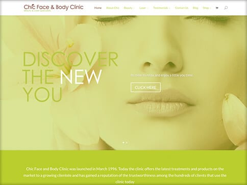 Chic-face-and-body-clinic-1