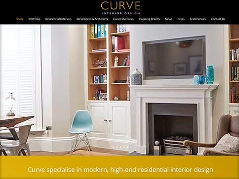 Curve-interior-design-1