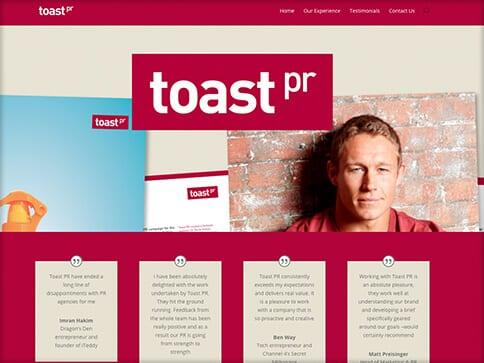 Toast-PR-1