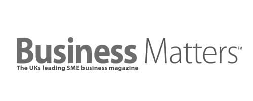 businessmatters