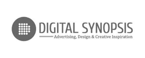 digitalsynopsis