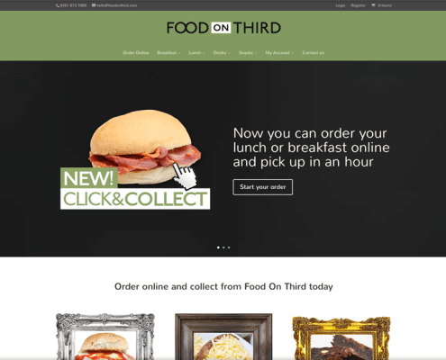 foodonthird-featured