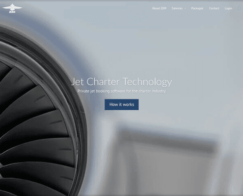 jet-charter-featured