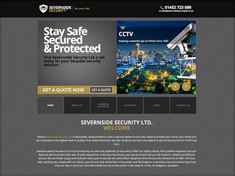 Severnsidesecurity1
