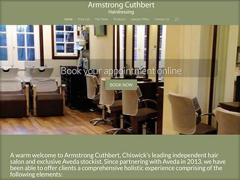 Armstrong-Cuthbert-1