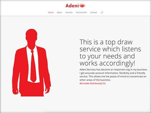 Portfolio_Adeni1