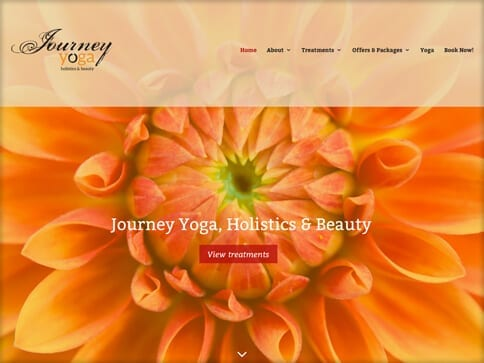 JourneyYogaHolisticsBeauty1