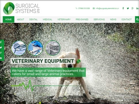 Surgical-Systems-Homepage