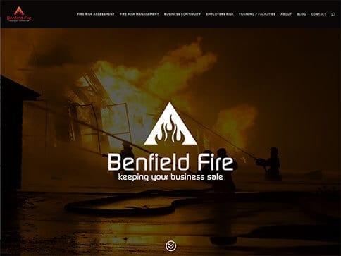 Portfolio-Benfield1