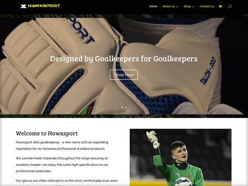Hawxsport_1
