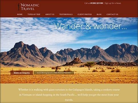 nomadic-home