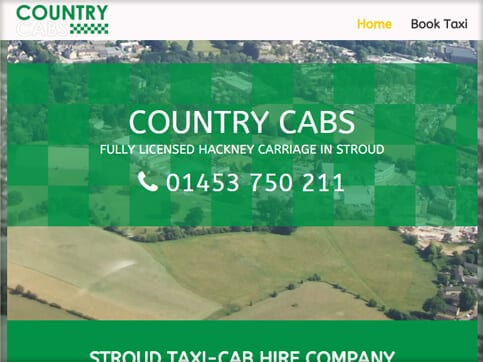 Country-Cabs-Homepage