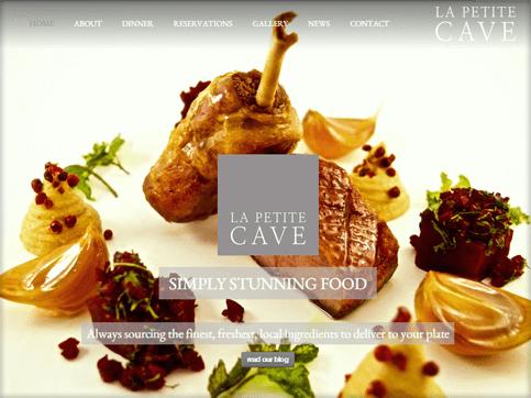 La-Petite-Cave-Homepage