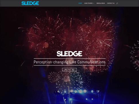 Sledge-1
