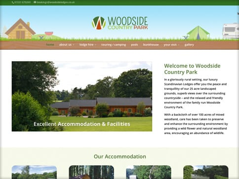 Woodside_1