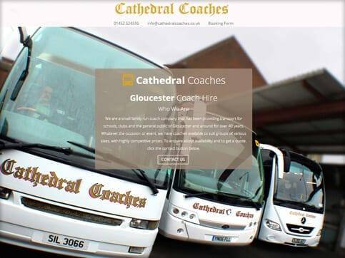 Cathedral-Coaches-Gloucester-Homepage