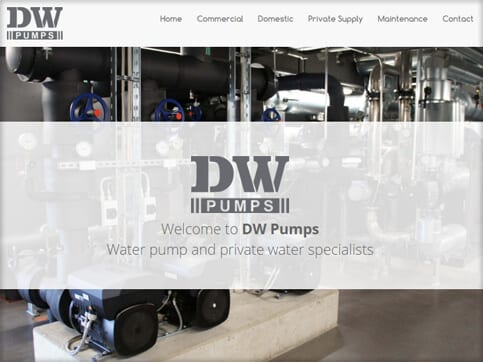 DW-Pumps-Gloucester-Homepage