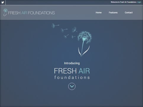 Fresh-Air-Foundations-Gloucester-Homepage