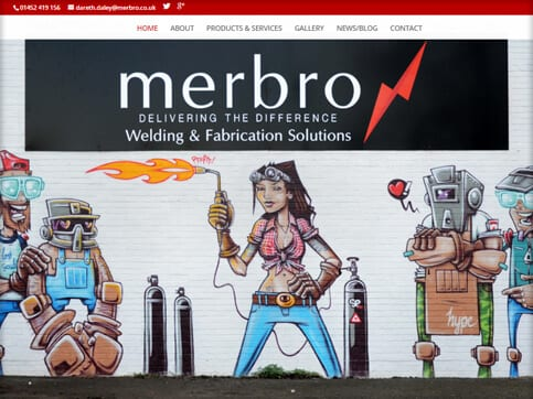 Merbro-Welding-&-Fabrication-Homepage