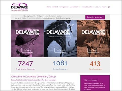 delaware-1