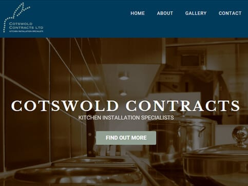 Cotswold-Contracts-homepage