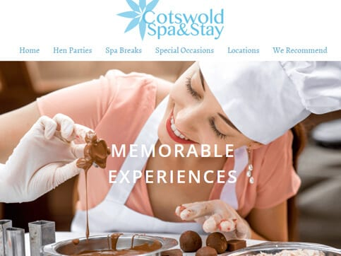 Cotswold-Spa-and-Stay-Home-Page